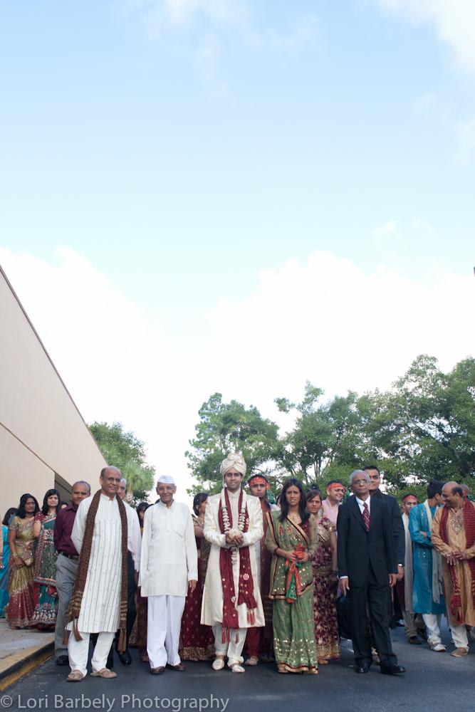 07-hindu-wedding-photographer-in-orlando