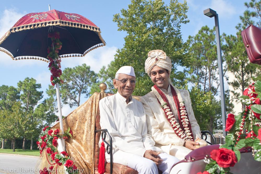 09-hindu-wedding-photographer-in-orlando