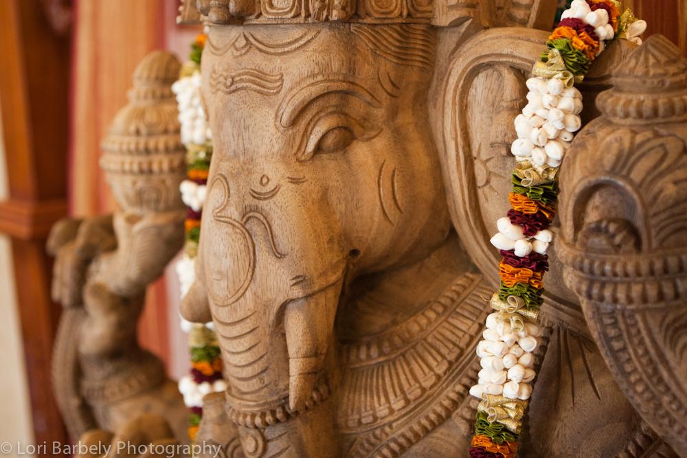 11-hindu-wedding-photographer-in-orlando