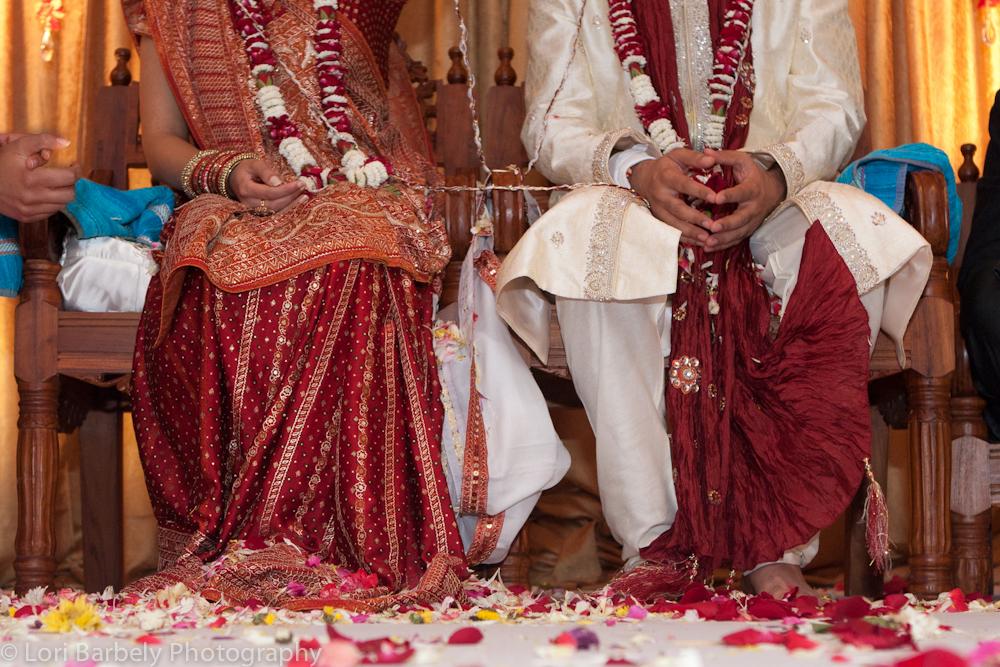 13-hindu-wedding-photographer-in-orlando