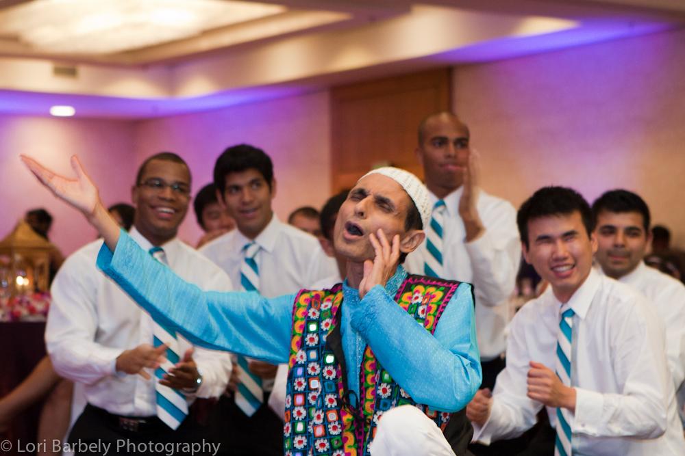 15-hindu-wedding-photographer-in-orlando