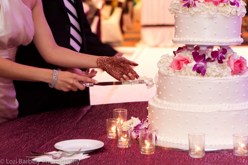 16-hindu-wedding-photographer-in-orlando