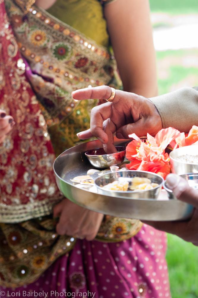 19-hindu-wedding-photographer-in-orlando