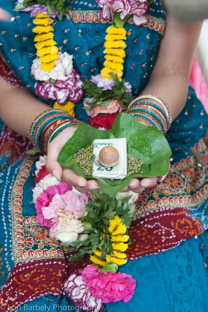 20-hindu-wedding-photographer-in-orlando