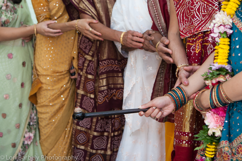 21-hindu-wedding-photographer-in-orlando