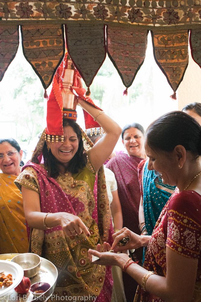 22-hindu-wedding-photographer-in-orlando
