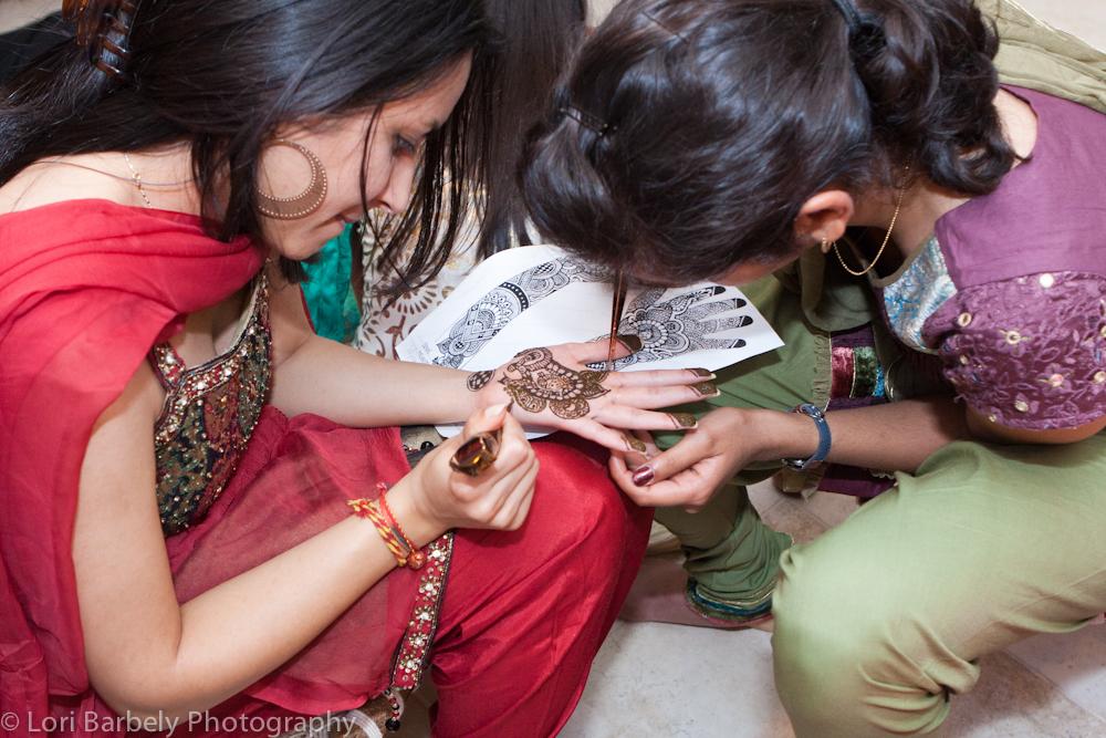 25-hindu-wedding-photographer-in-orlando