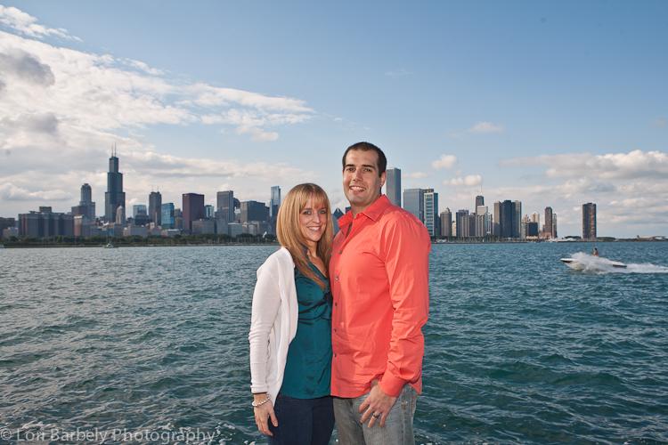 destination-portrait-photographer-chicago-10