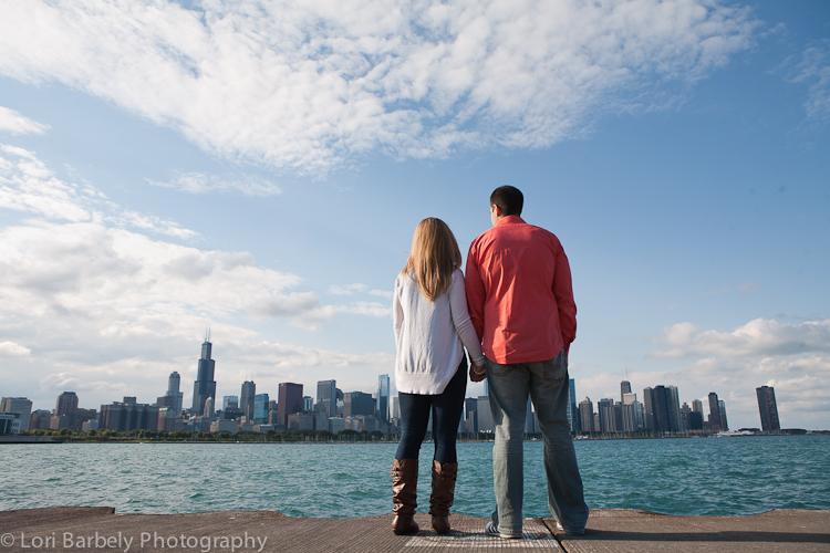 destination-portrait-photographer-chicago-14