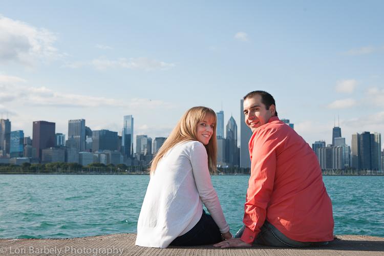 destination-portrait-photographer-chicago-15