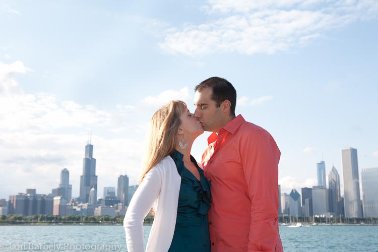 destination-portrait-photographer-chicago-17