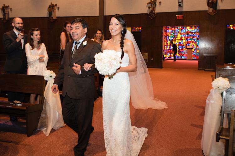 casa-feliz-wedding-0002