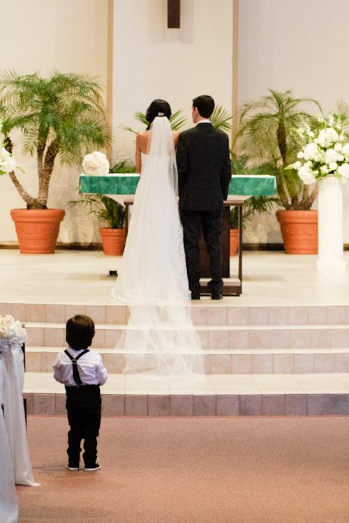 casa-feliz-wedding-0004