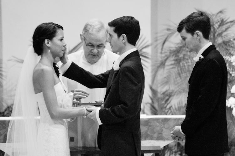 casa-feliz-wedding-0005