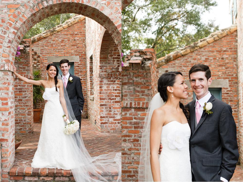 casa-feliz-wedding-0011