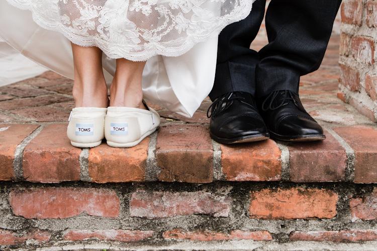 casa-feliz-wedding-0012