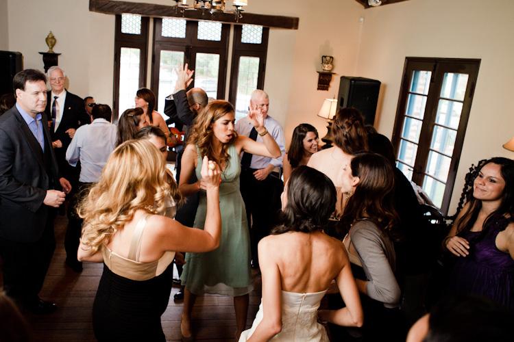 casa-feliz-wedding-0018
