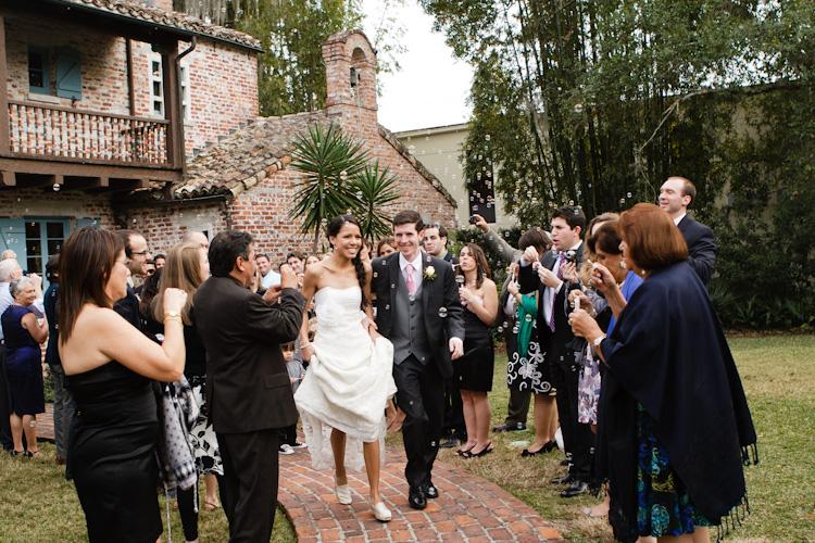 casa-feliz-wedding-0019