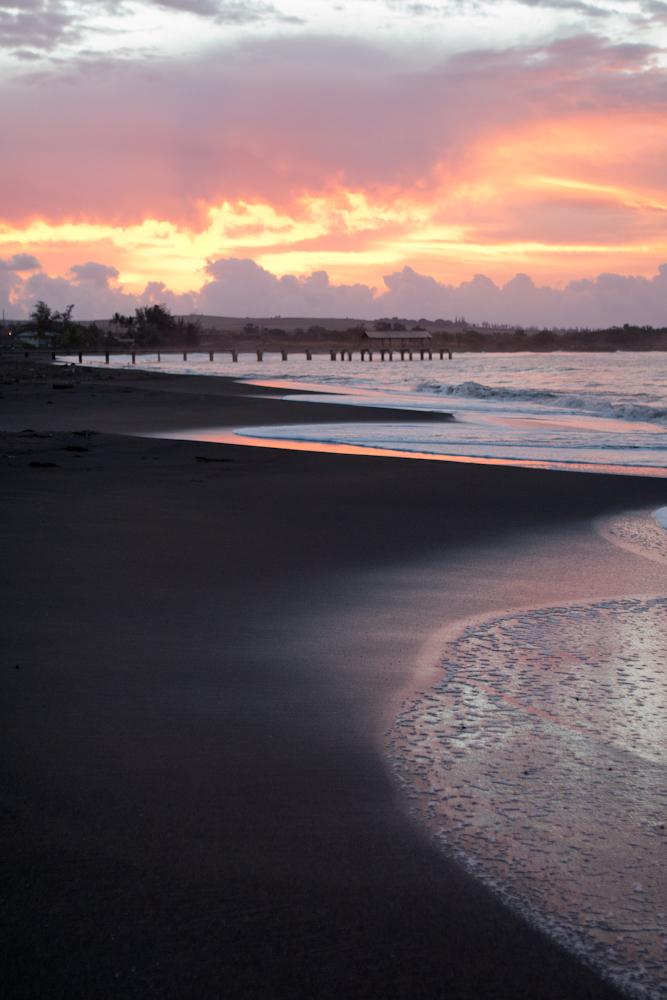 kauai-hawaii-travel-photography-01