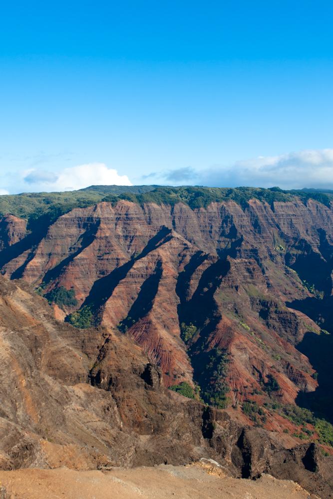kauai-hawaii-travel-photography-09