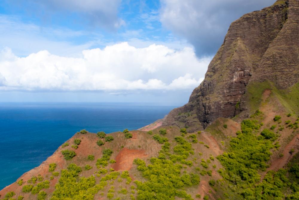 kauai-hawaii-travel-photography-17