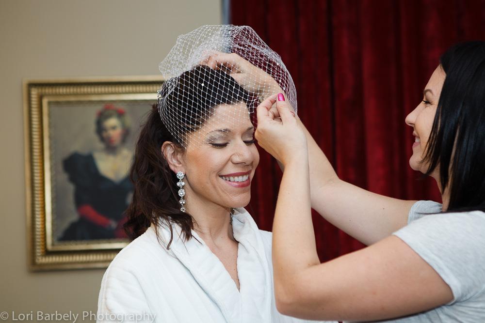 grand-bohemian-orlando-wedding-103