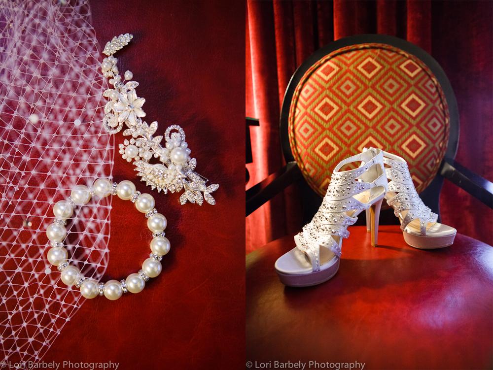 grand-bohemian-orlando-wedding-101