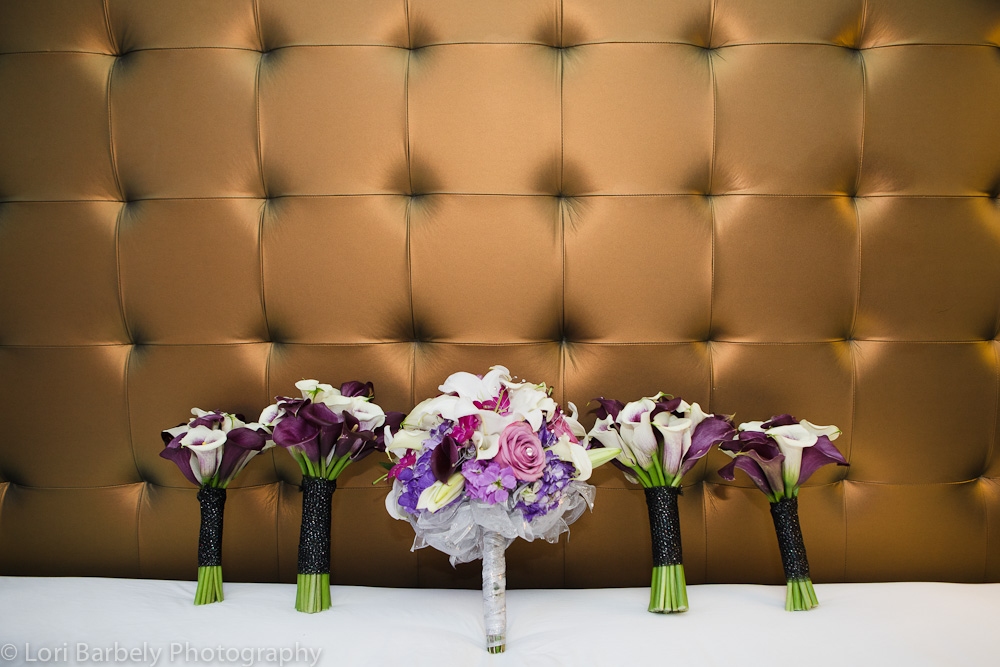 grand-bohemian-orlando-wedding-102