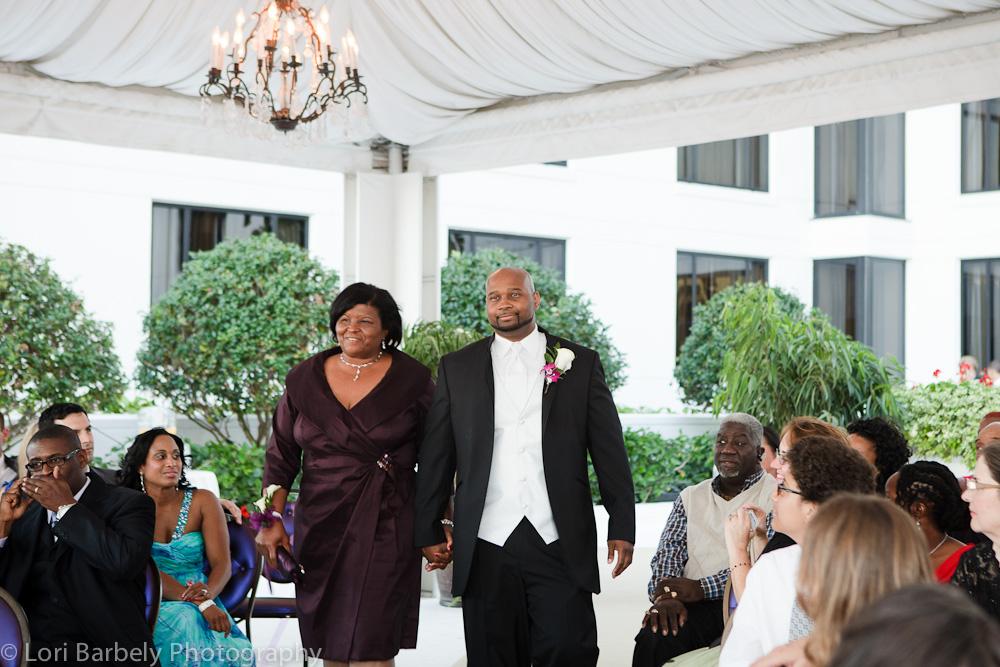 grand-bohemian-orlando-wedding-104