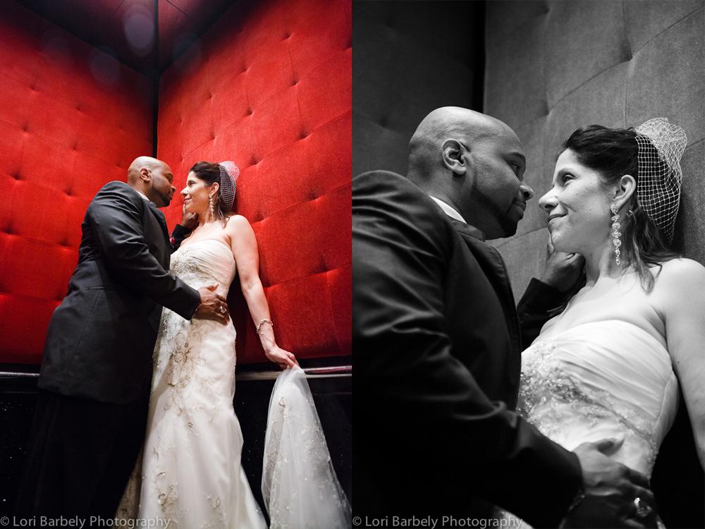 grand-bohemian-orlando-wedding-108