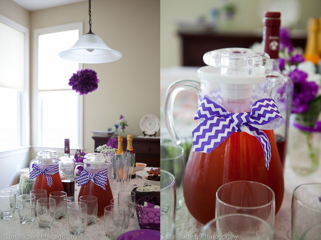 purple_bridal_shower_003