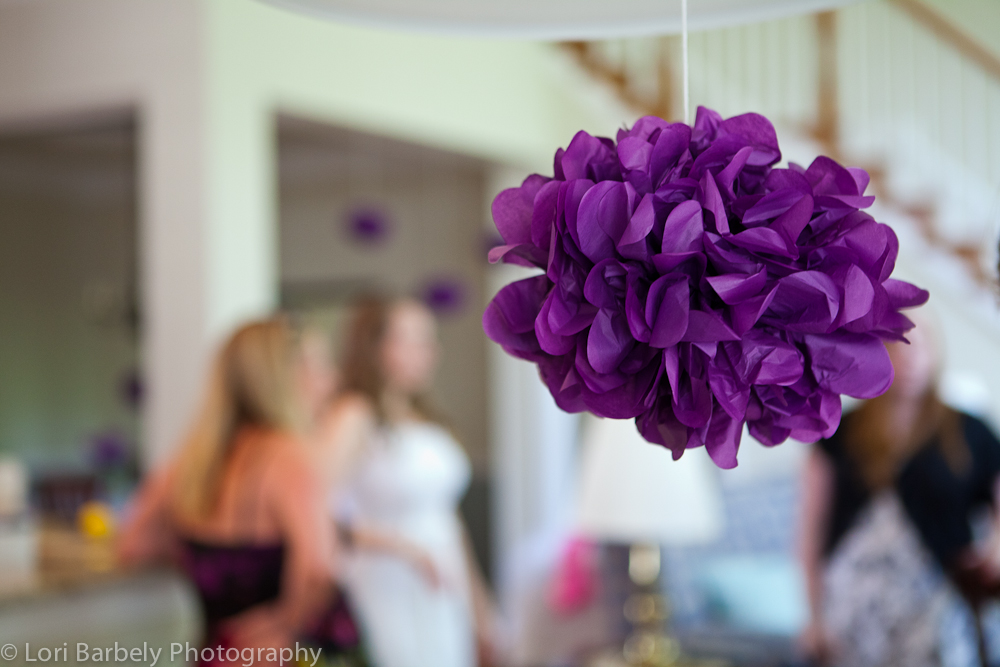 purple_bridal_shower_005