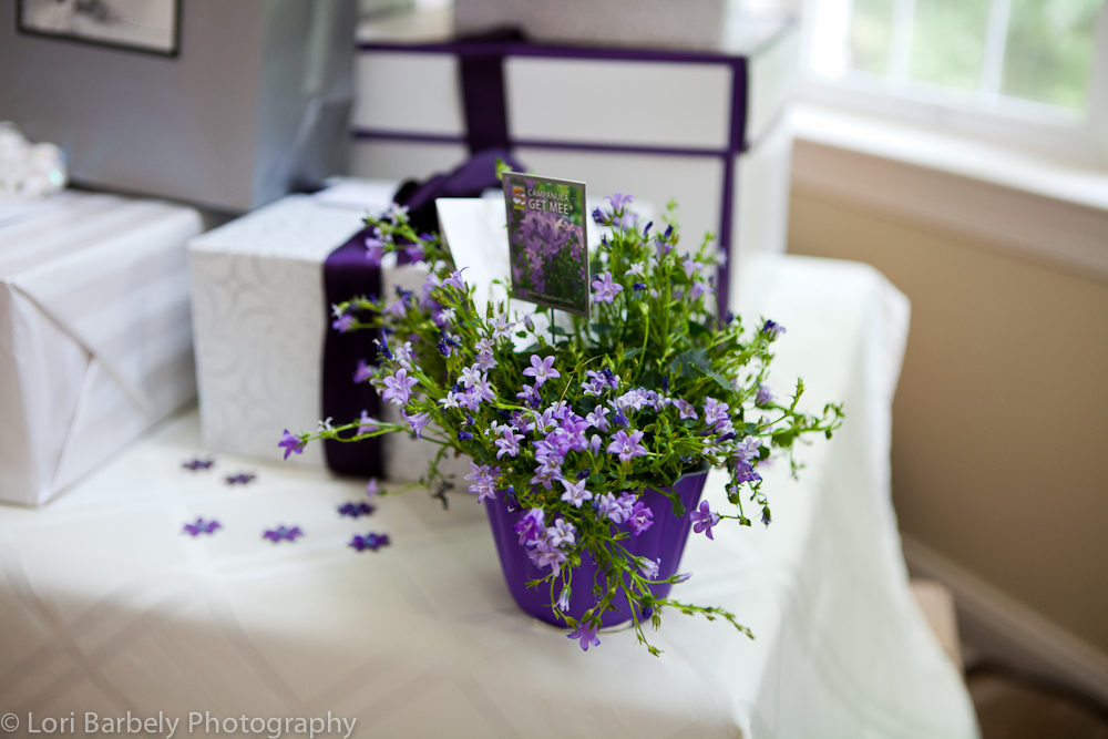 purple_bridal_shower_006
