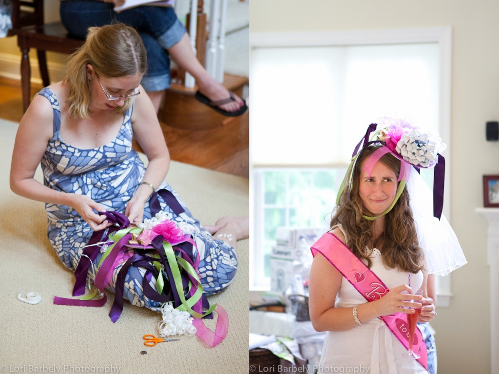 purple_bridal_shower_013