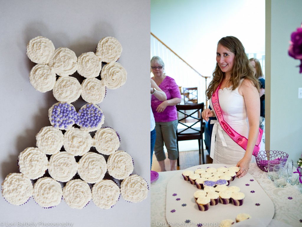 purple_bridal_shower_014