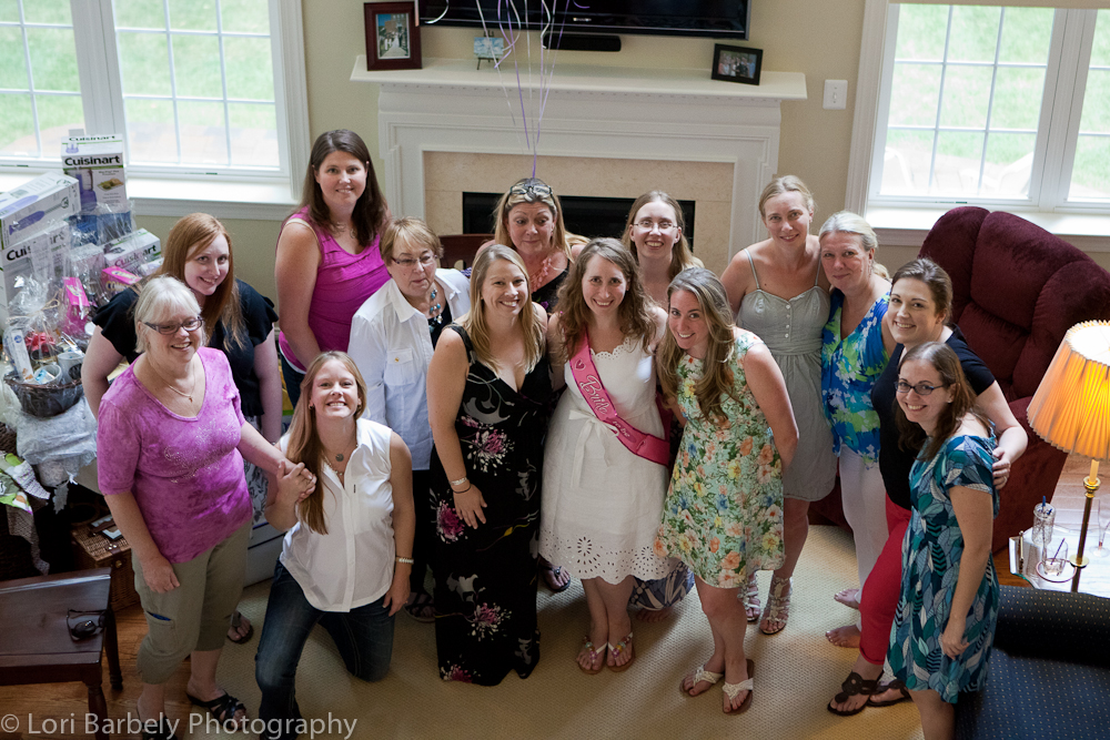 purple_bridal_shower_017