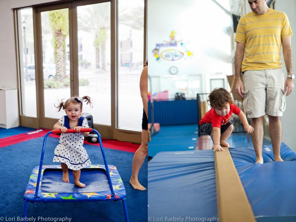 childrens_birthday_photography_006