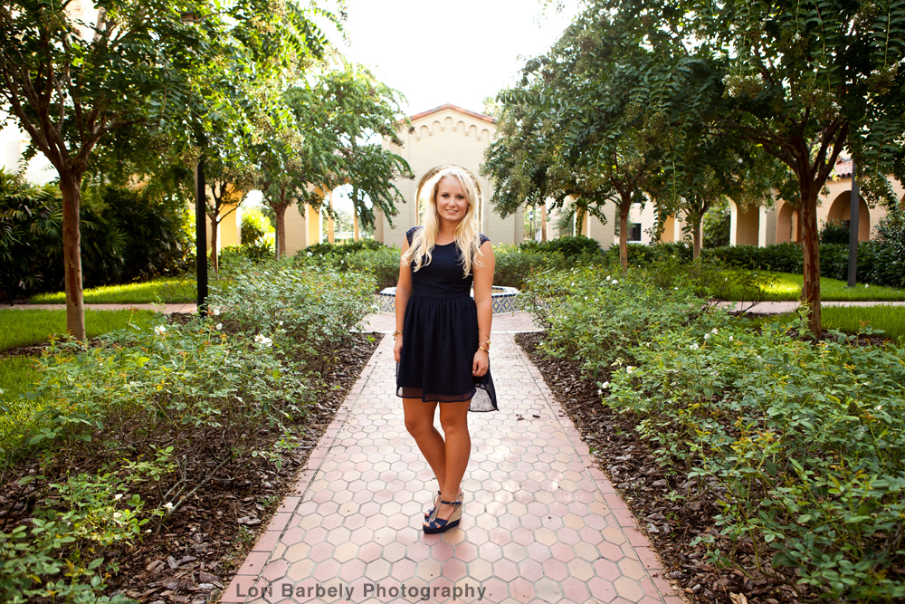 orlando_senior_portraits_001
