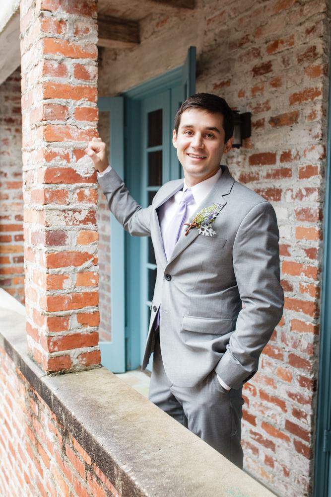 casa_feliz_wedding_002.jpg