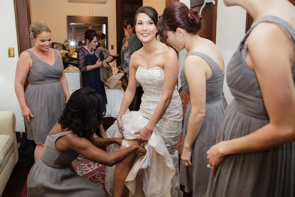casa_feliz_wedding_003.jpg