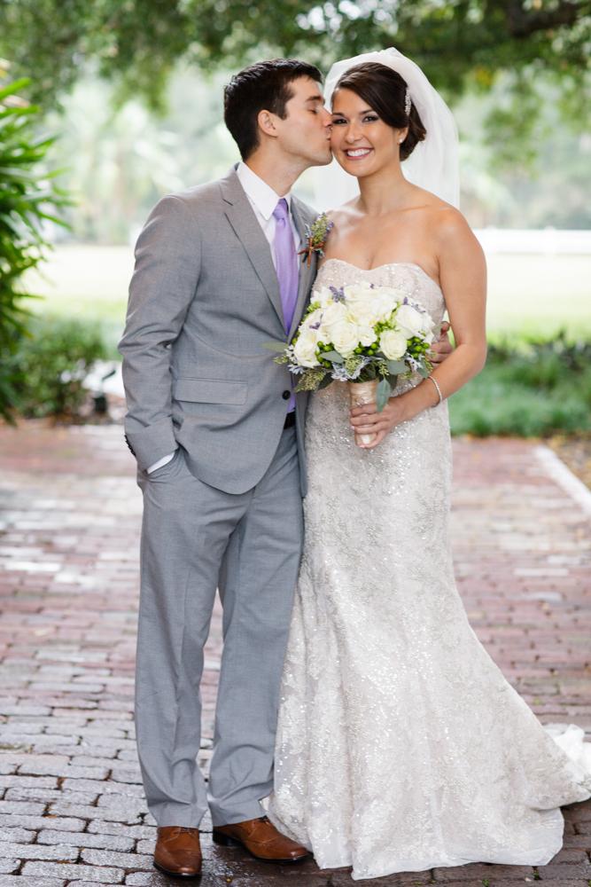 casa_feliz_wedding_004.jpg