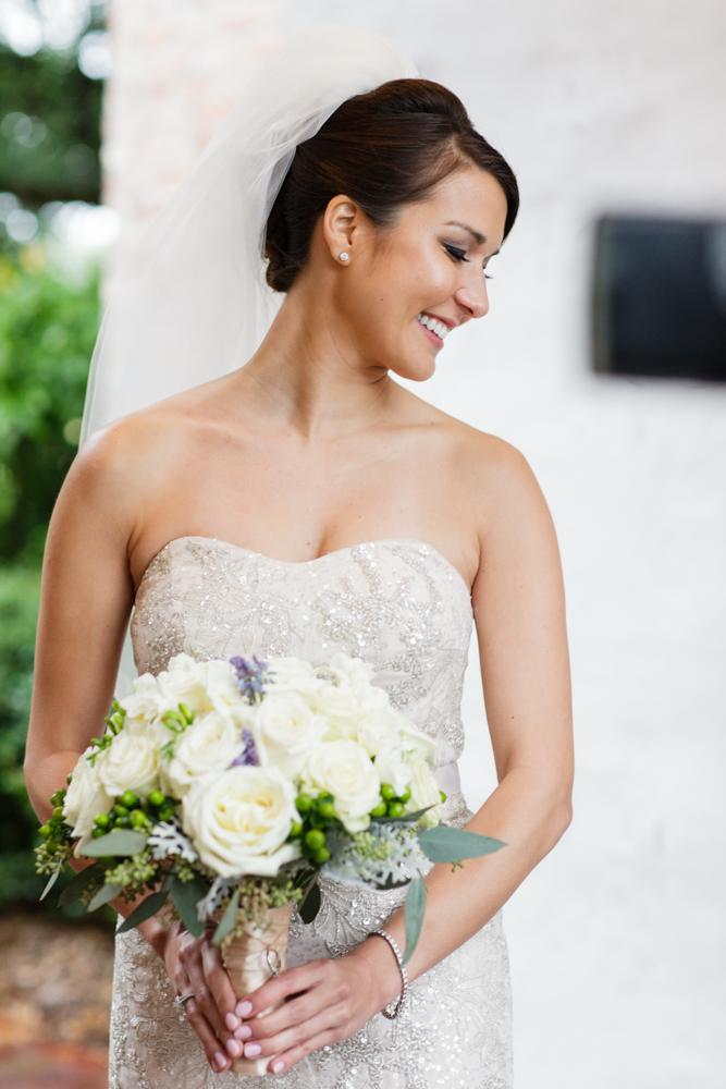 casa_feliz_wedding_007.jpg