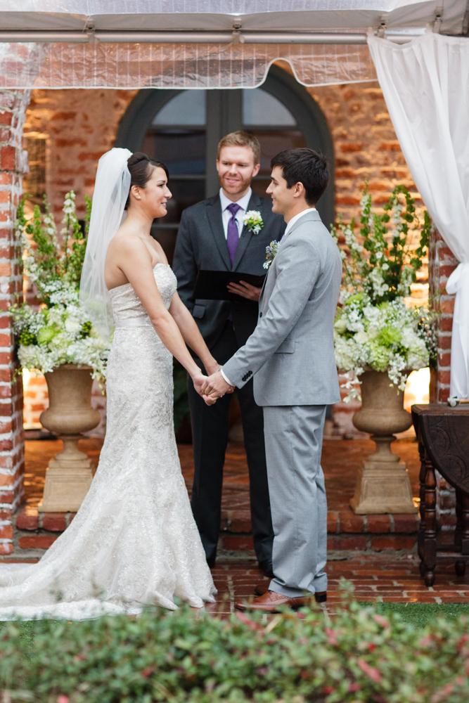 casa_feliz_wedding_011.jpg