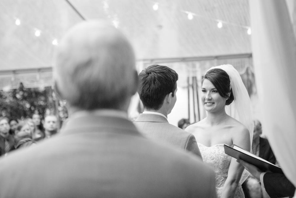 casa_feliz_wedding_012.jpg