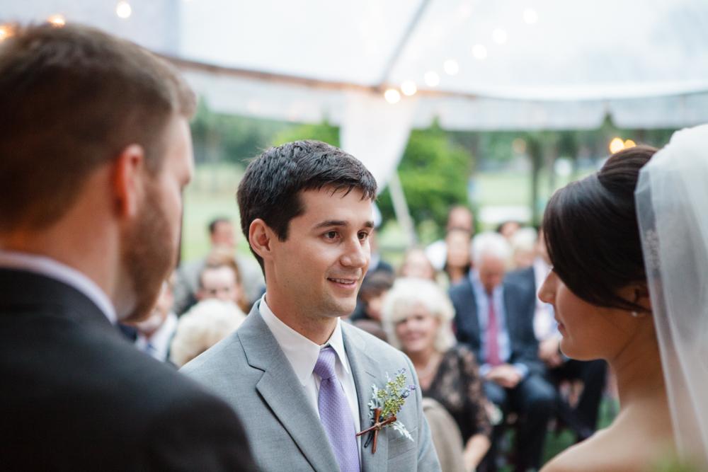 casa_feliz_wedding_013.jpg