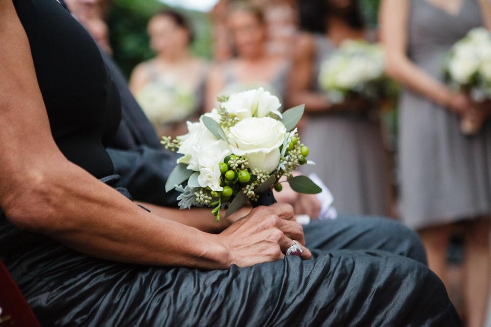 casa_feliz_wedding_014.jpg