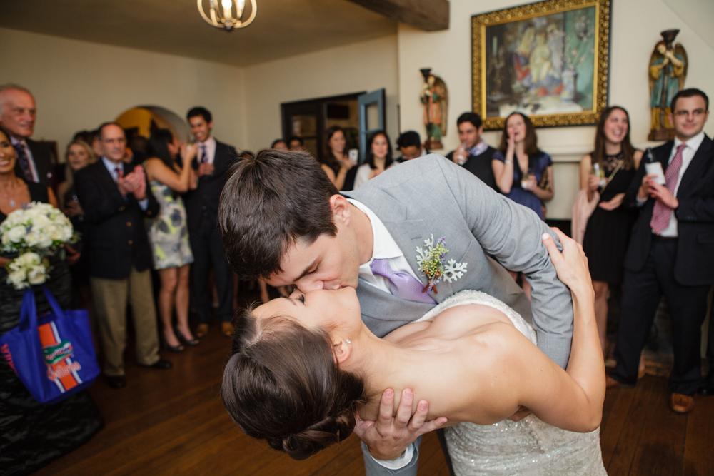 casa_feliz_wedding_019.jpg