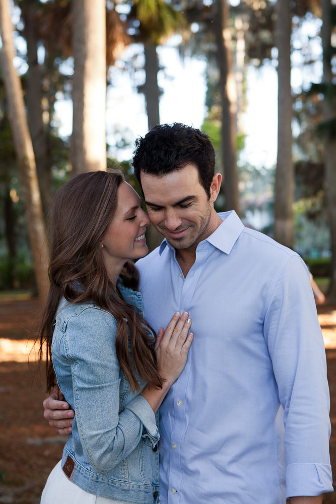 orlando_engagement_photographer_005