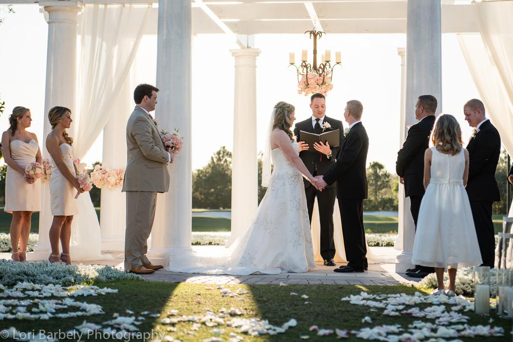 ritz_carlton_orlando_wedding_005