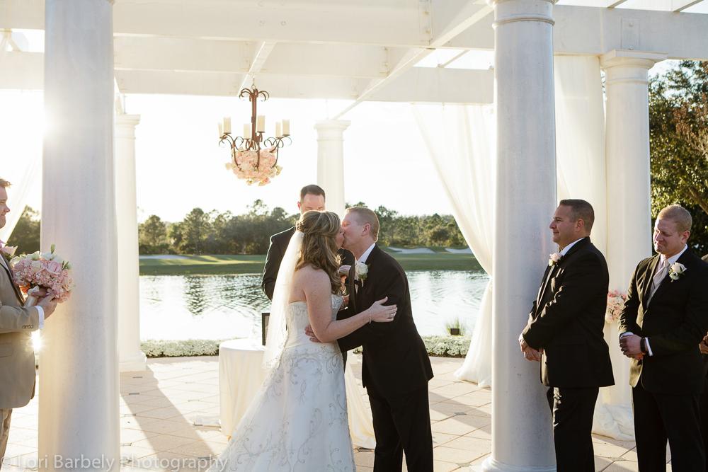 ritz_carlton_orlando_wedding_006
